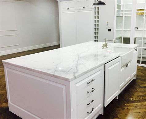 Marble Countertops Uk - marble kitchen countertops marble kitchen tops cheap