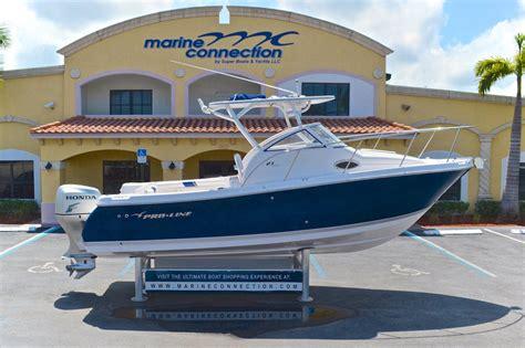 cheap pro line boats sold pro line boats in west palm beach vero beach fl