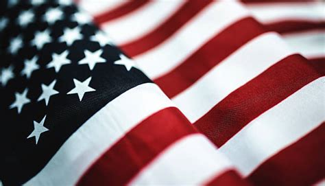 image of american flag royalty free flag pictures images and stock photos istock