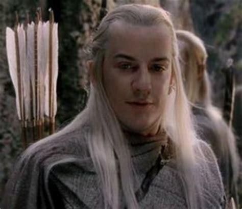 council of elrond » lotr news & information » haldir