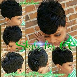 search results for short weave hairstyles with 27 pcs