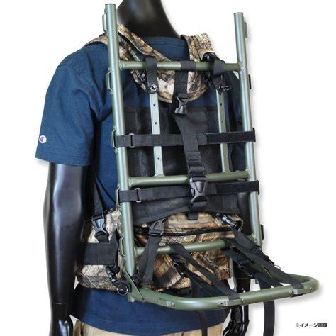 64 pattern rucksack frame for sale reptile rakuten global market backpack frame allen