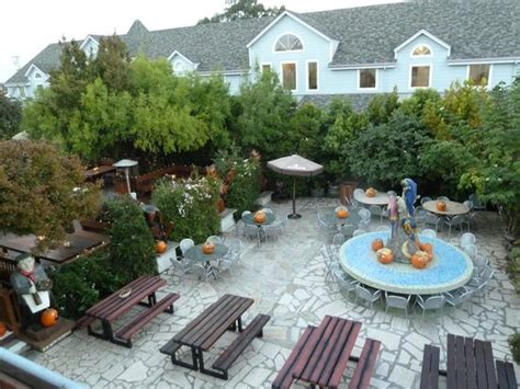 backyard deli popular restaurants in half moon bay tripadvisor