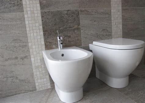 bagni in marmo moderni tporte da interni cuneo bagni in marmo cuneo lavabi