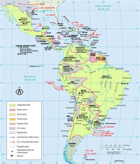 united states world map latin america south america fondo png