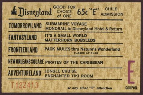 who knew disneyland books 109 best images about of carribean disneyland on