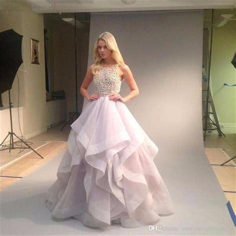 Discount Wedding Dresses Halter by Discount Classic A Line Wedding Dresses Halter Neck