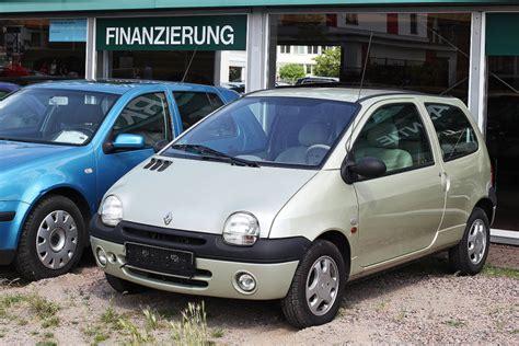 Auto Bis 3000 Euro by Gebrauchtwagen Bis 3000 Euro Bilder Autobild De
