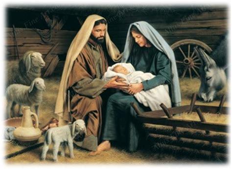 imagenes del nacimiento de jesus mormonas im 225 genes de jesus bebe