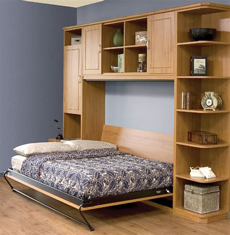 queen wall bed with desk queen size murphy bed storage murphy style wall bed desk