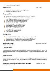 qualifications in resume we can help with professional resume writing resume