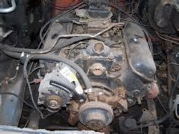 geo metro engine horsepower geo free engine image for