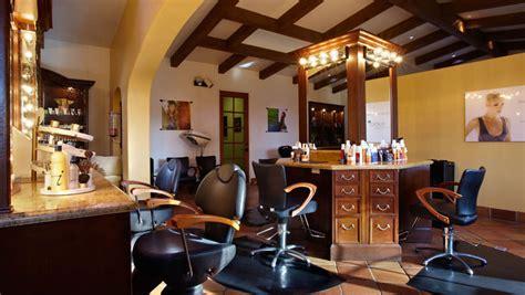 gateway hotel beauty salon mani pedi w nail color valid upto carlsbad salon and spa omni la costa resort spa