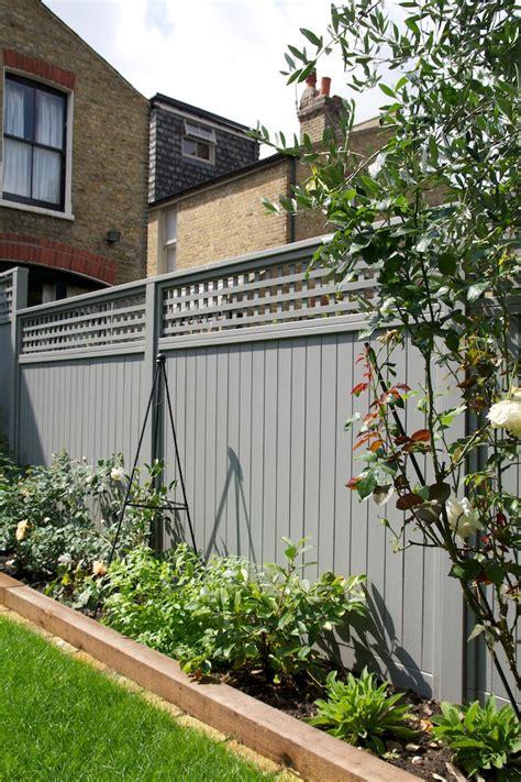 Outdoor Trellis Panels 17 Best Images About Avenue Panels On Gardens