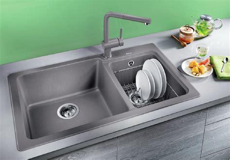 Blanco Naya 8 S White Kitchen Sink blanco naya 8 blanco