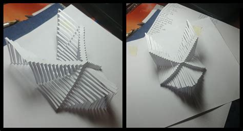 4chan Origami - 4chan origami images craft decoration ideas