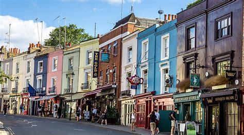 tattoo london notting hill tour gratis notting hill portobello tour londres