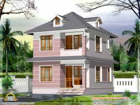 Home Design For Small Homes Small Concrete Block House Designs House Of Samples