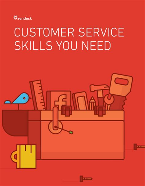 3 amazing customer service whitepapers fonolo