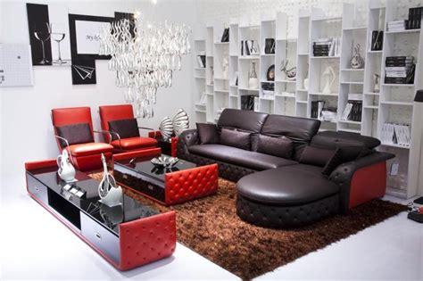 imagenes muebles minimalistas mexico golden furniture mexico en culiacan tel 233 fono y m 225 s info