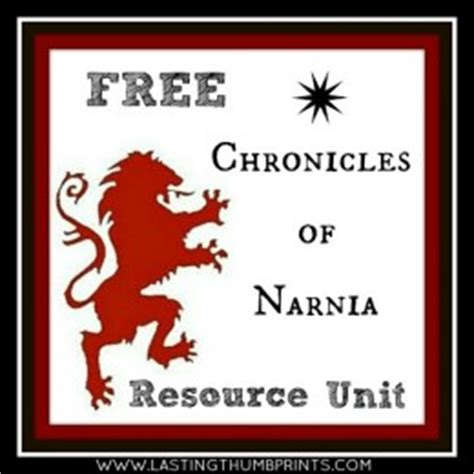 finding chronicles of the infected books lapbooks free homeschool deals 169 part 25