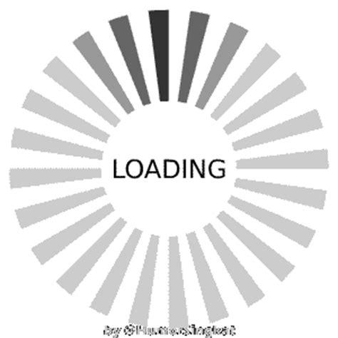 buat tulisan gerak online cara buat dp bbm gerak online vps hosting news