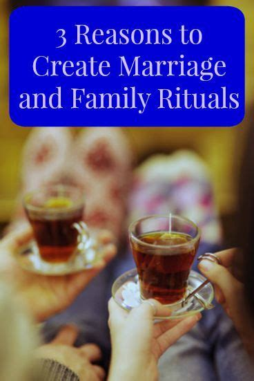 Wedding Anniversary Rituals by 41 Best Marriage Traditions Images On Marriage