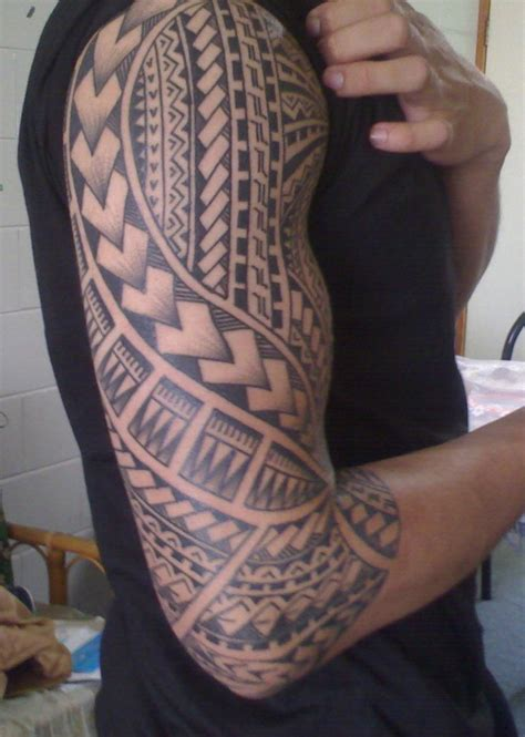 traditional samoan tribal tattoos tribal tattoos designs tattoos designs