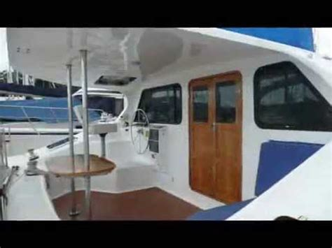 catamarans for sale airlie beach quot no ties quot grainger 40 sailing catamaran charter yachts