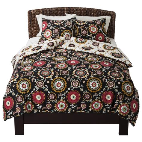 mudhut bedding nab beautiful patterned bedding now while it s 40 off at