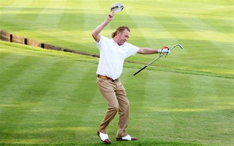 miguel jimenez golf swing golfstinks is your foursome ruining your golf game