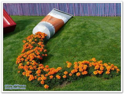 طباعة رسالة gt أفكار رائعة لتزيين حديقة المنزل