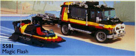 Motorrad Shop Weingarten by Lego Technic Reifen Rad Schwarz Felge Grau 13x24 R 228 Der