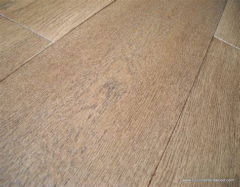 Lm Flooring by Lm Flooring Rattan European Oak Bentley Collection