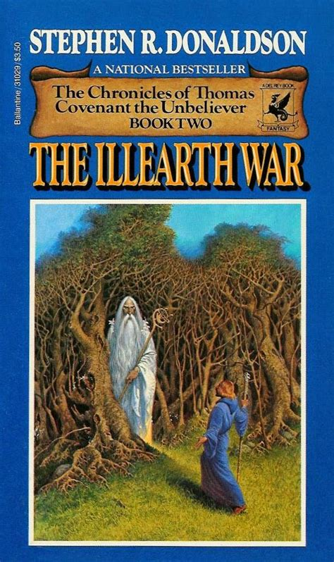 a corner in land books daniel s corner unlimited book review the illearth war