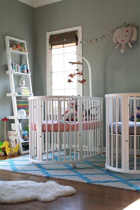 decorar habitacion infantil nordica habitaci 243 n infantil n 243 rdica bohochicstylebohochicstyle