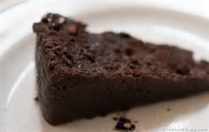 caribbean black cake recipe dishmaps