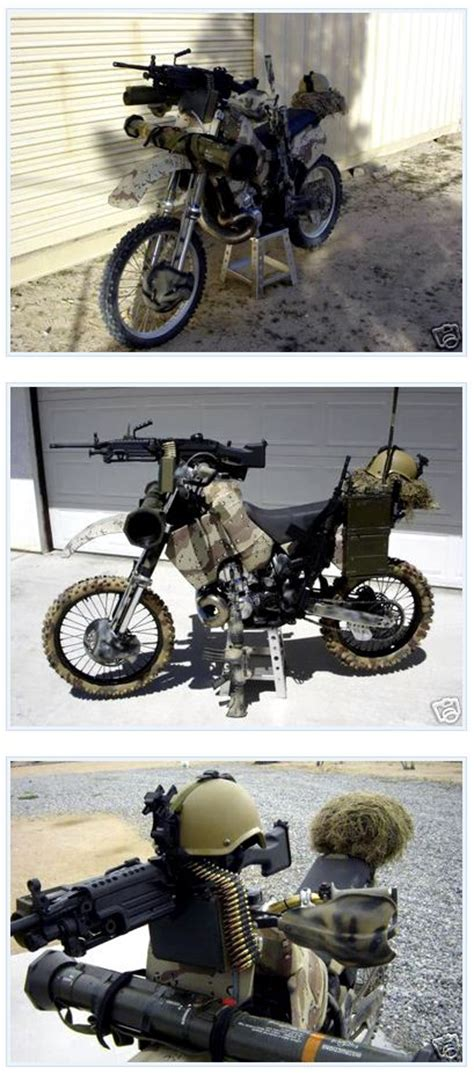 bug out vehicle ideas 44 best images about bug out bike on pinterest survival