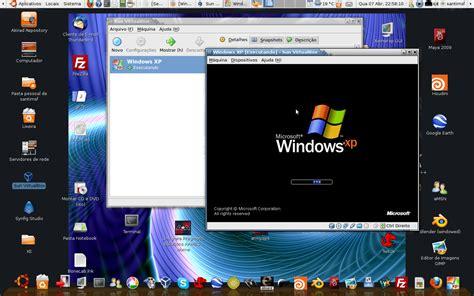 imagenes de sistemas operativos virtuales introducci 243 n a m 225 quina virtual sistemas operativos