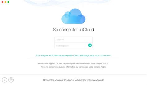 Calendrier Icloud R 233 Cup 233 Rer Les Calendriers Iphone Sur Icloud Guide D Imobie