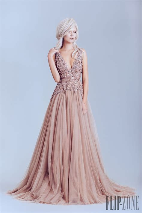 blush color dresses 25 best ideas about blush wedding dresses on