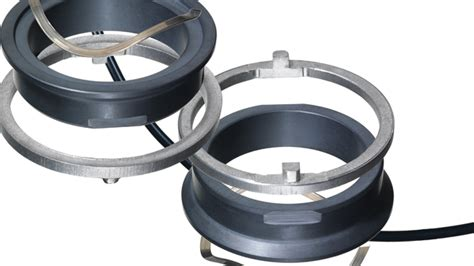 Lava L Parts by Alfa Laval Baby Your Equipment With Genuine Alfa Laval Parts