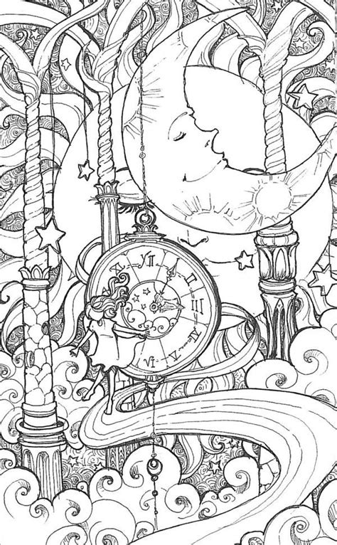 coloring pages for adults sun 347 best mandala coloring images on pinterest coloring
