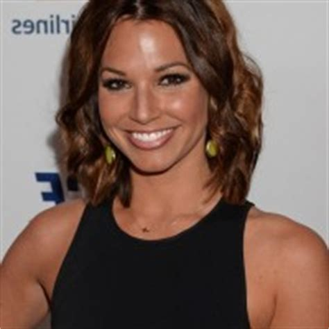 is melissa rycroft african american beachy waves curly hair over 50 search results