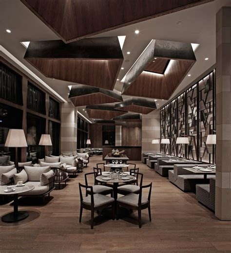 restaurant interior designers best 25 restaurant interiors ideas on