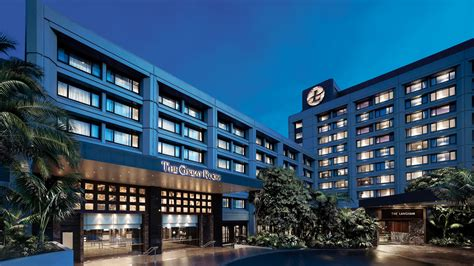 cordis hotels and resorts by langham hospitality net
