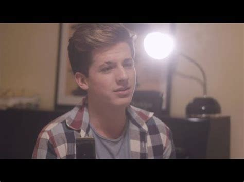 Charlie Puth Official | 104 best images about charlie puth o