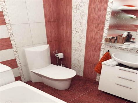 bathroom fittings designs bathroom tiles design india interior design