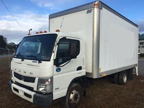 dodge mitsubishi truck 100 dodge mitsubishi truck mitsubishi raider