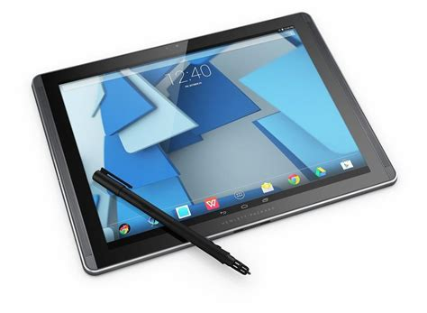 Hp Tablet 4g hp pro slate 8 tablet 4g snapdragon 800 2gb 32gb 7 9 quot android k7x64aa ebay